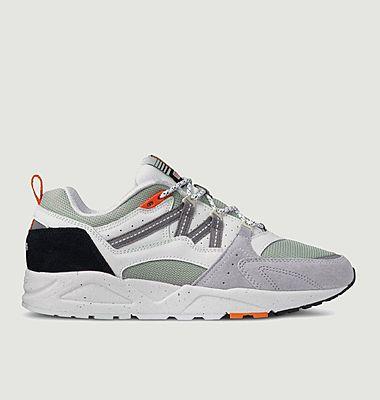 Sneakers de running Fusion 2.0