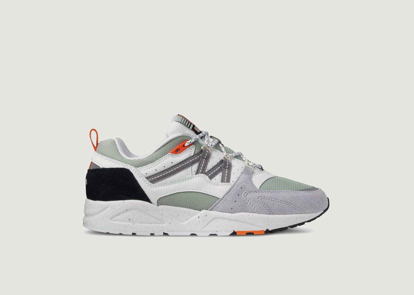 Sneakers de running Fusion 2.0 - Karhu