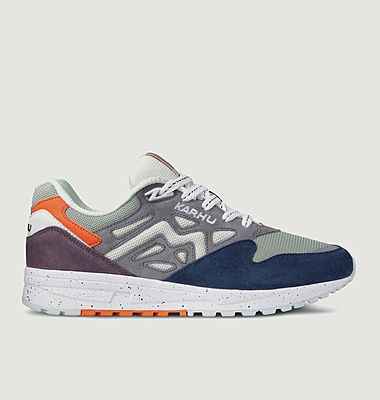 Sneakers Legacy 96