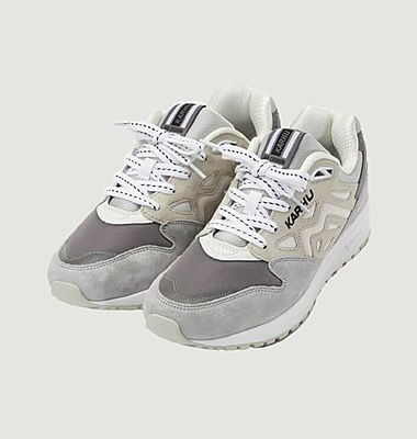 Sneakers Legacy