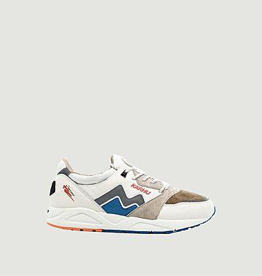 Sneakers Aria 95