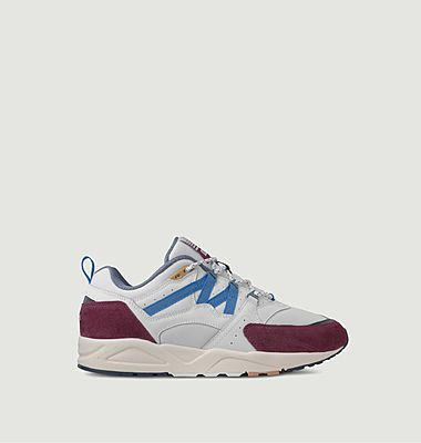 Sneakers Fusion 2.0