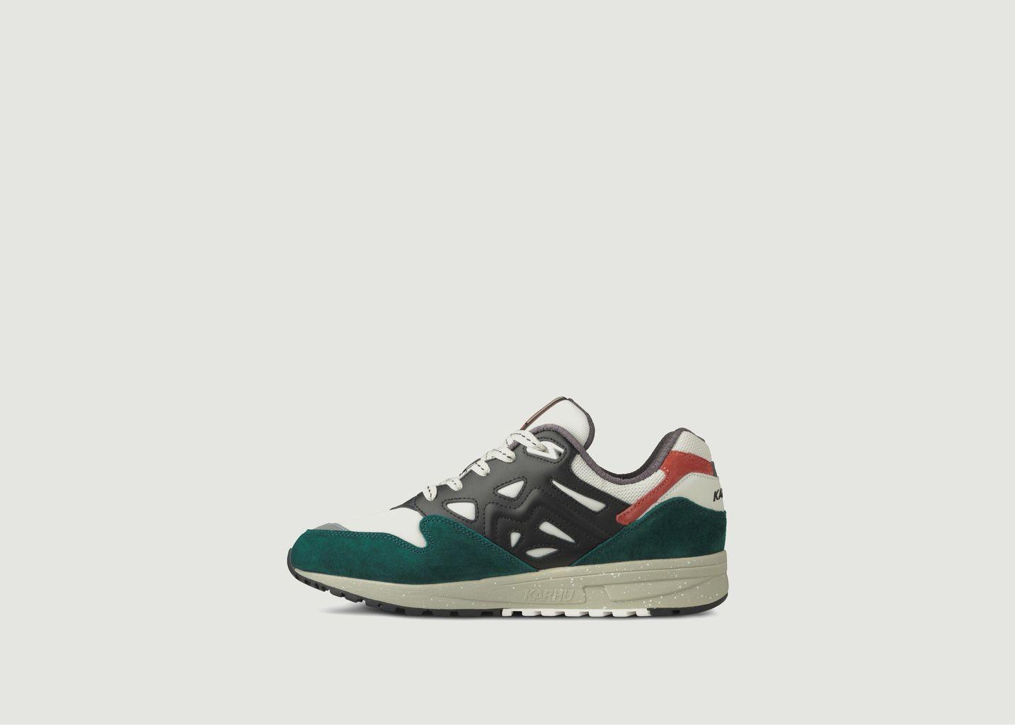 Sneakers Legacy 96 - Karhu