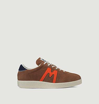 Chaussures de courses Trampas