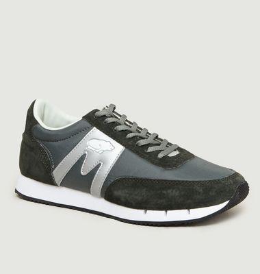 Sneakers Albatross - Elite