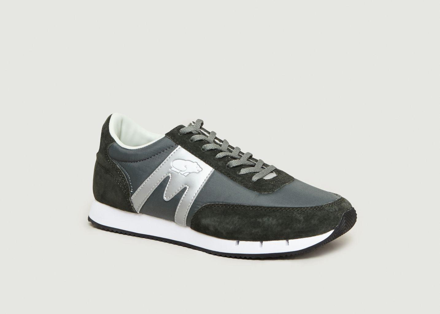 Sneakers Albatross - Elite - Karhu