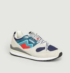 Sneakers Synchron