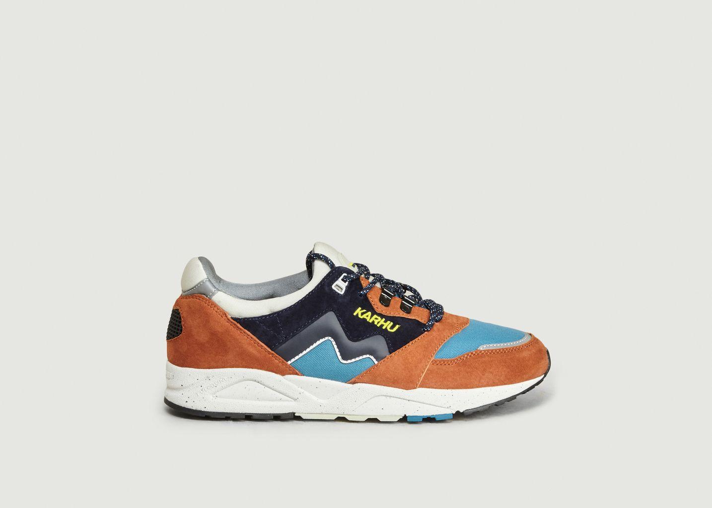 Sneakers Aria - Karhu