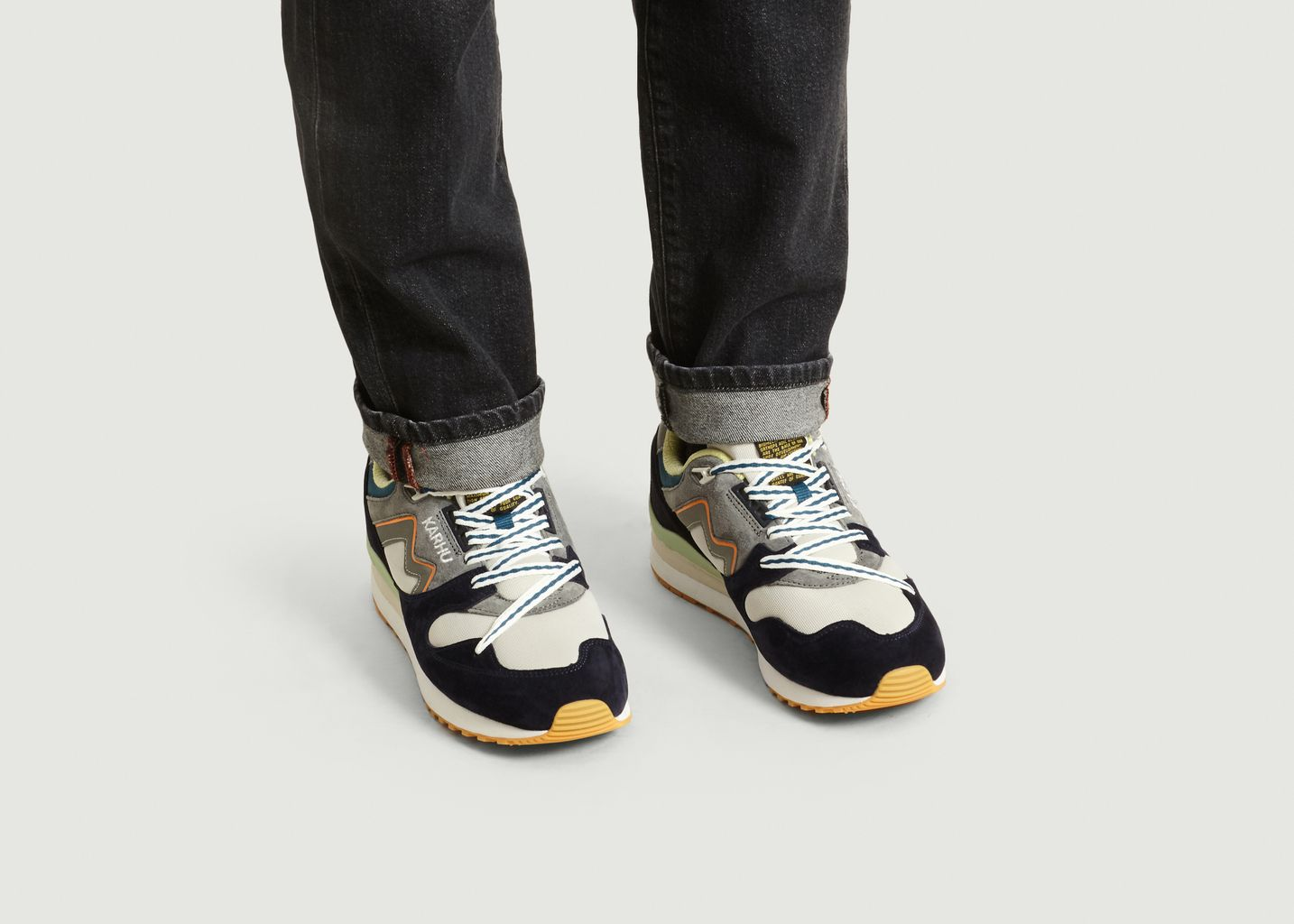 Sneakers Synchron - Karhu