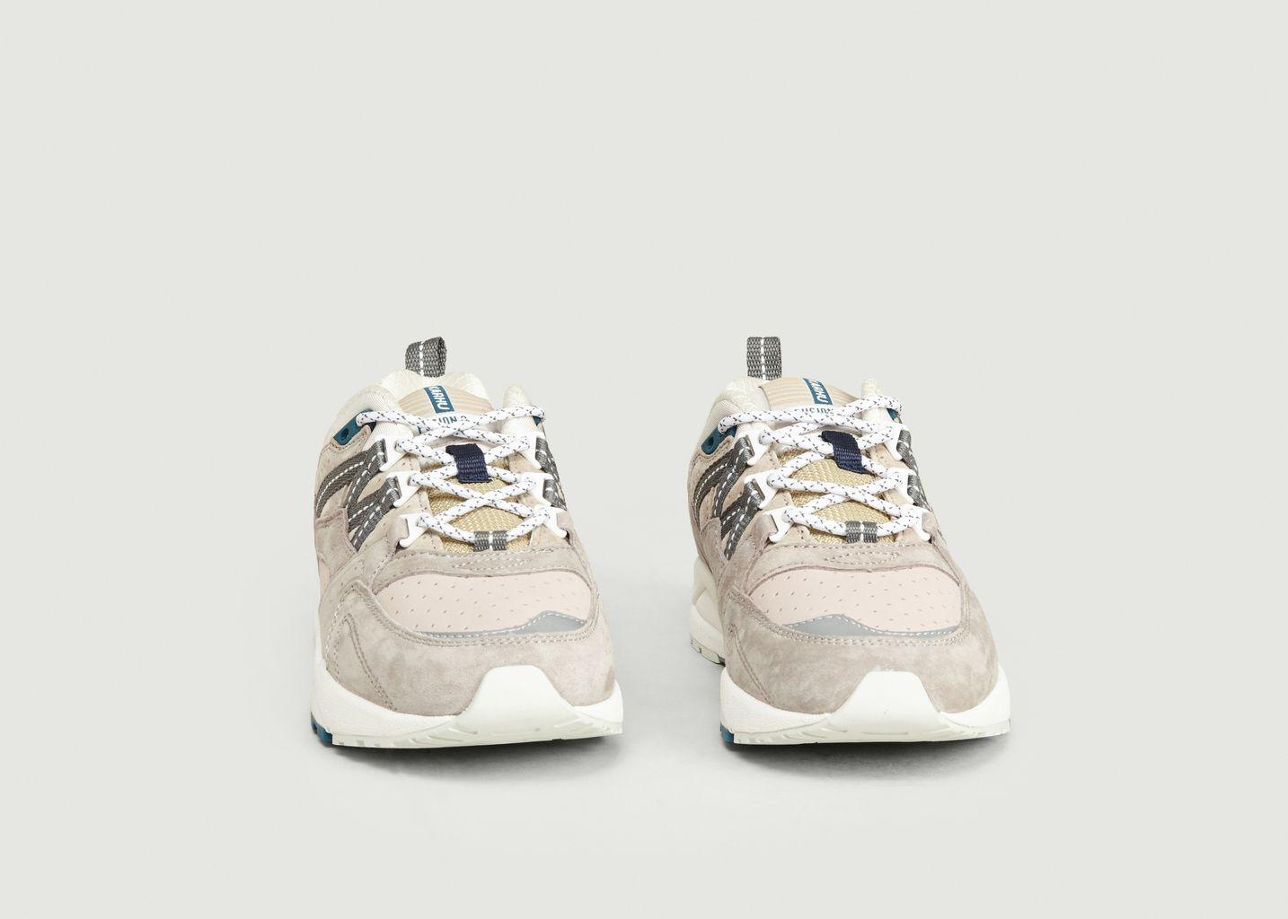 Sneakers Fusion 2.0 - Karhu