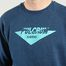 matière Sweatshirt Fulcrum - Karhu
