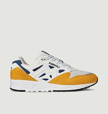 Sneakers Legagy Marathon pack