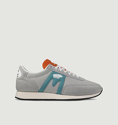 Sneakers de running Albatross 82