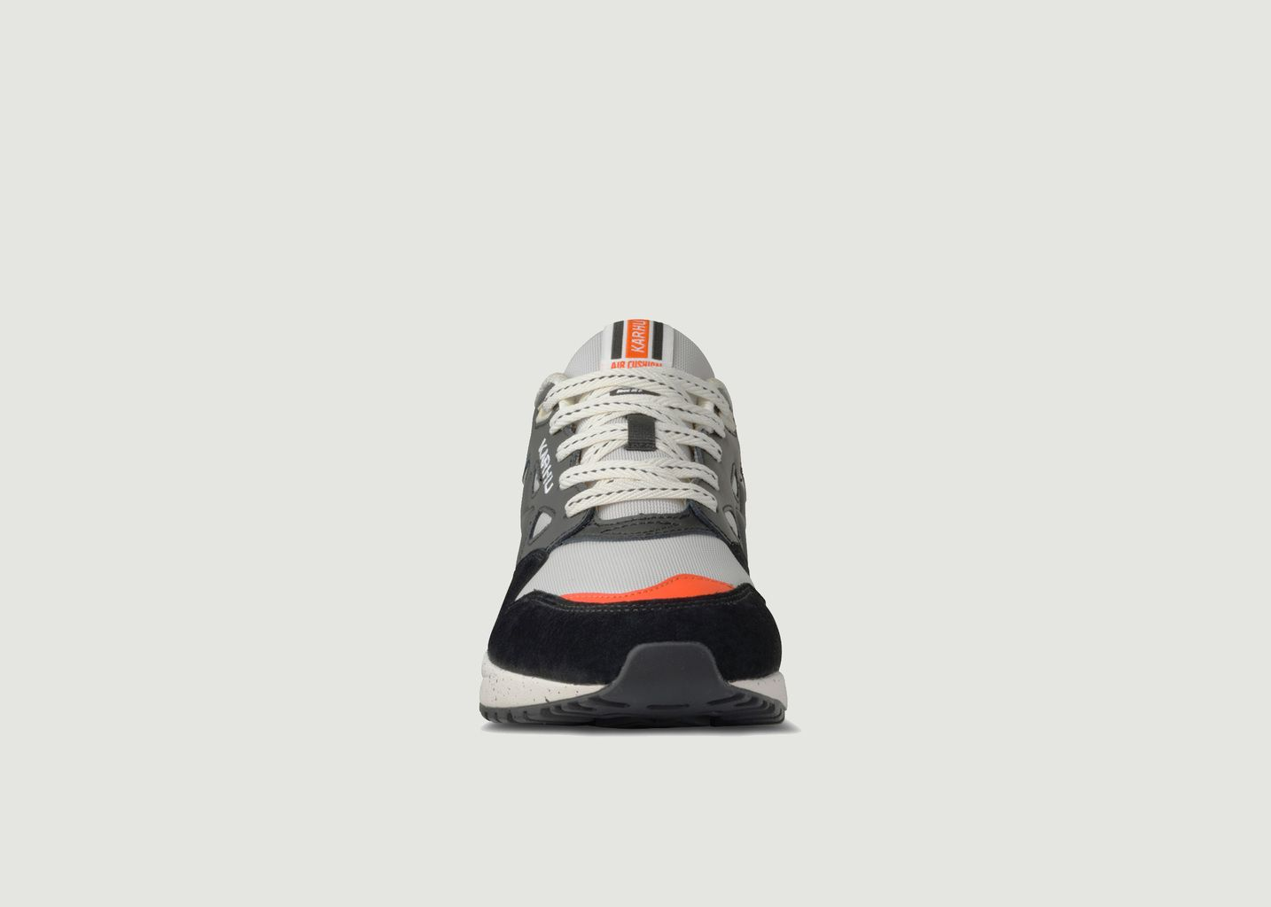 Sneakers de running en cuir et mesh Legacy 96 - Karhu