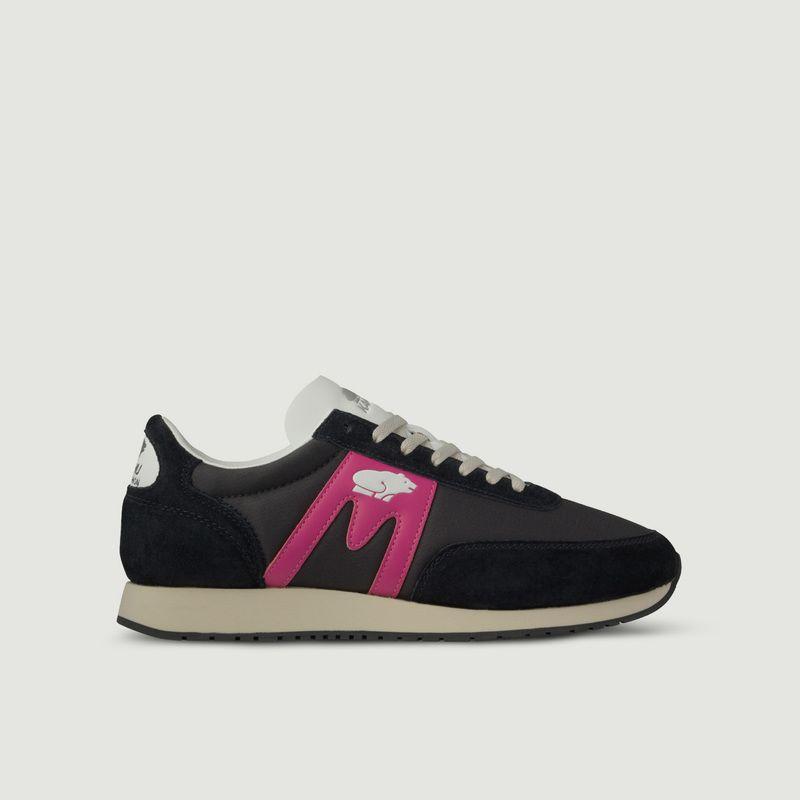 Sneakers de running Albatross 82 - Karhu
