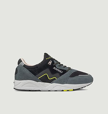 Aria 95 running sneakers