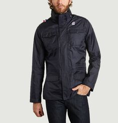 Manfield Waterproof
