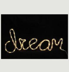 Lampe Nylon Dream