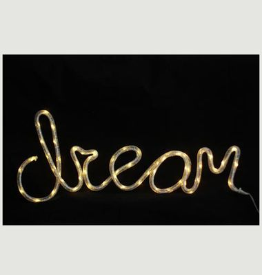 Lampe Nylon Dream