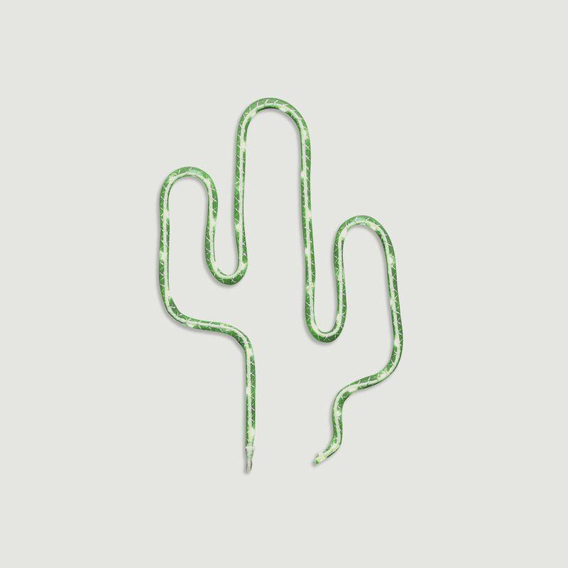 Lampe Nylon Cactus - Locomocean