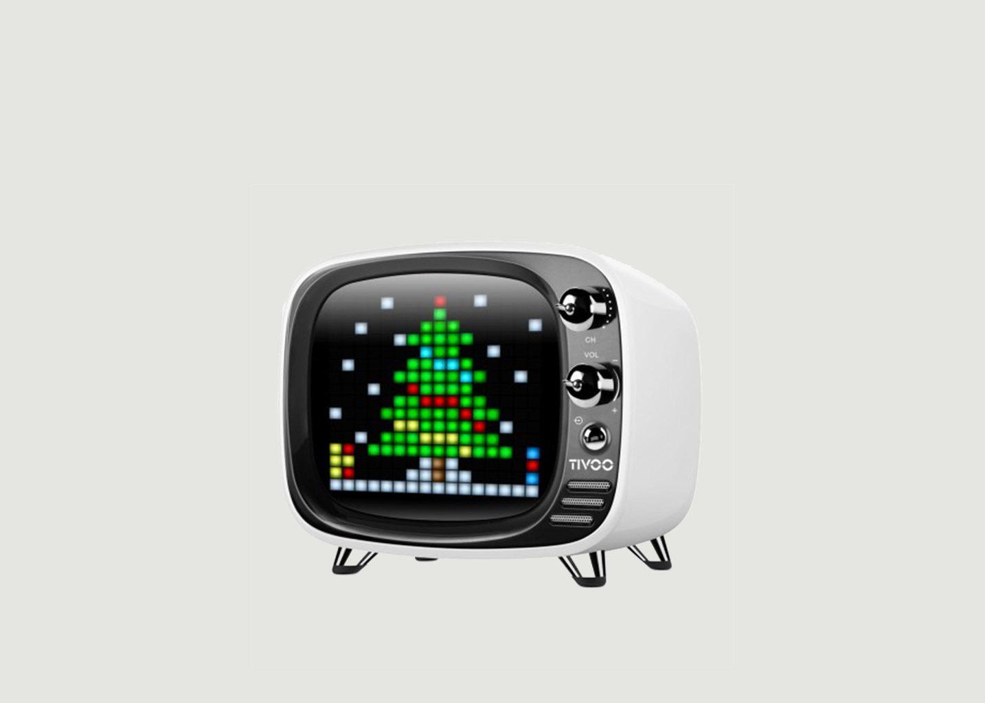 Enceinte Bluetooth TV Tivoo - Locomocean