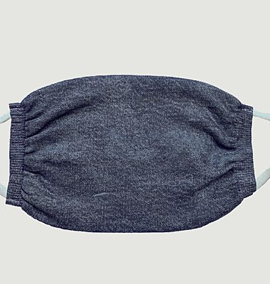 Masque Denim