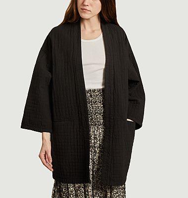 Kimono Mogan