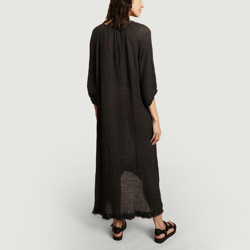 Robe Aleria - Masscob