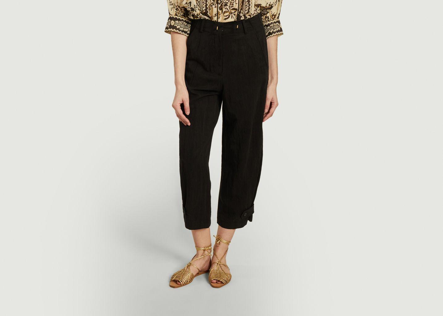 Pantalon Fira - Masscob