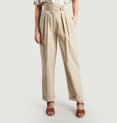 Pantalon Nasau