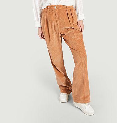 Pantalon Punat