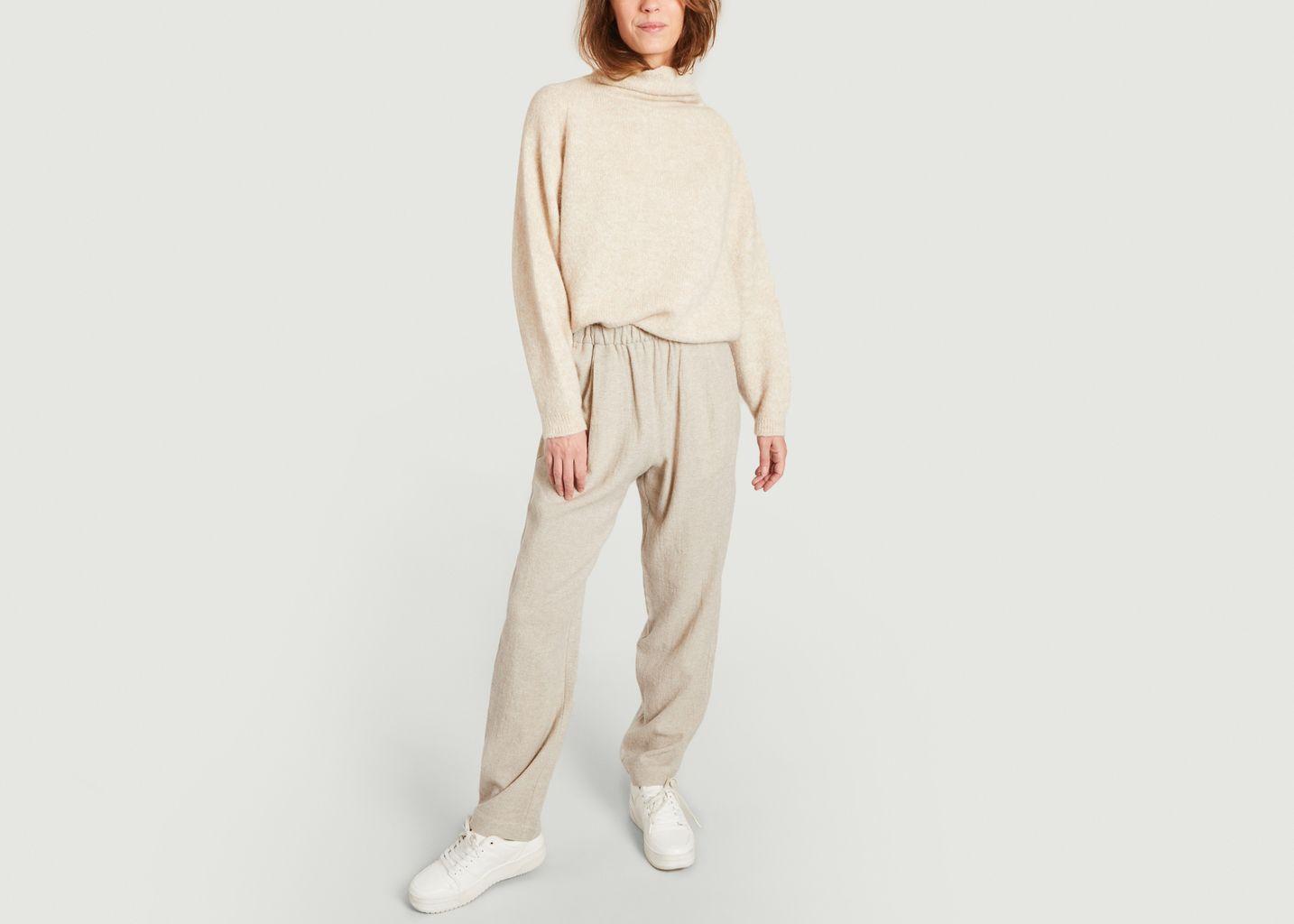 Pantalon Forest - Masscob