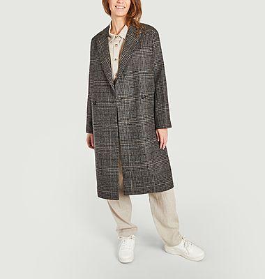 Alghero Coat