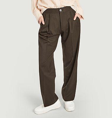 Pantalon Benton