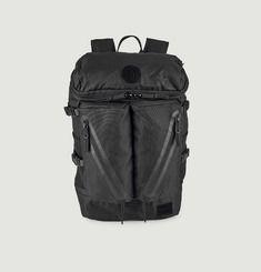 Scripps Backpack