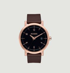 Rollo Watch