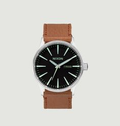 Sentry Watch