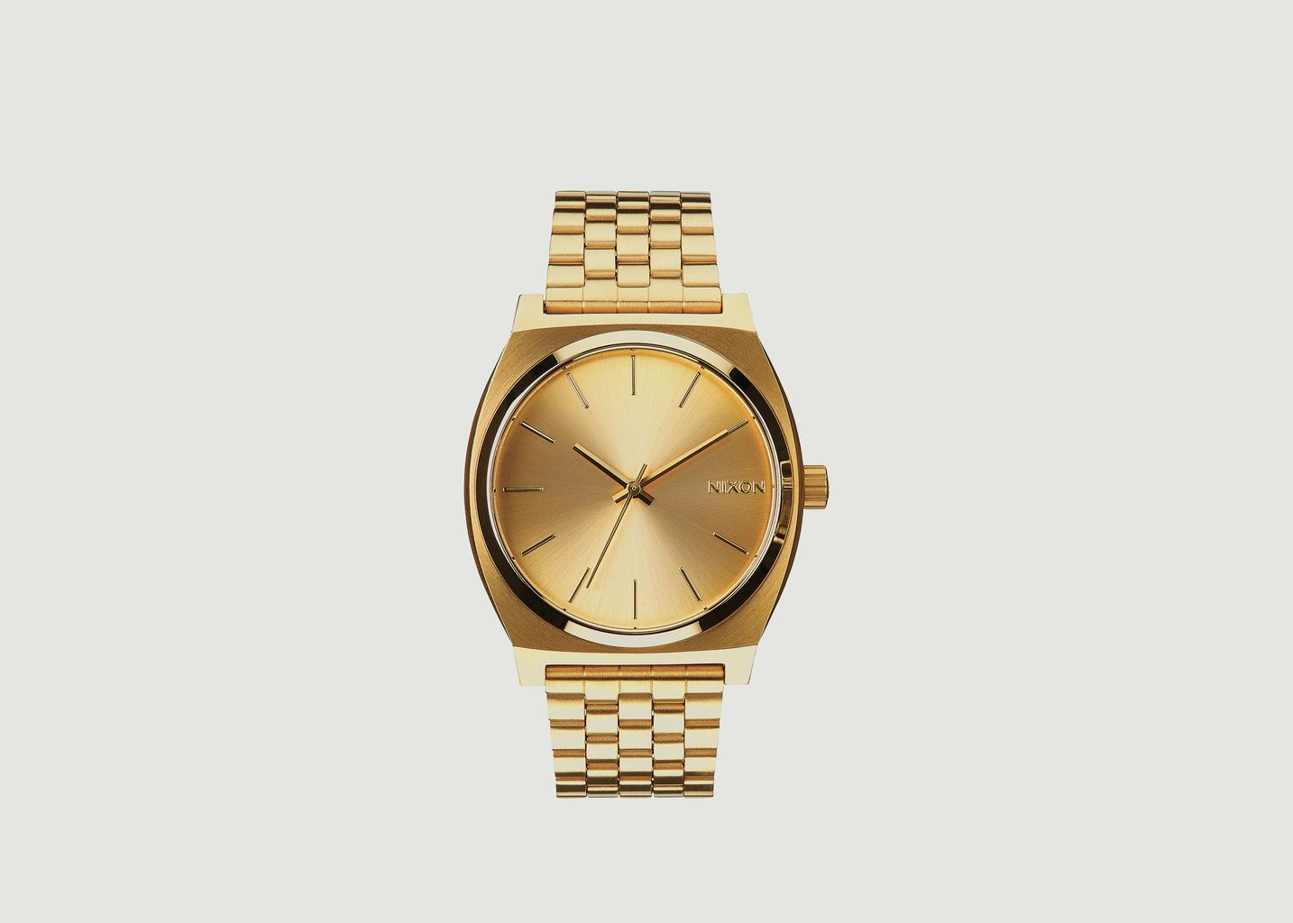 Montre Time Teller  - Nixon
