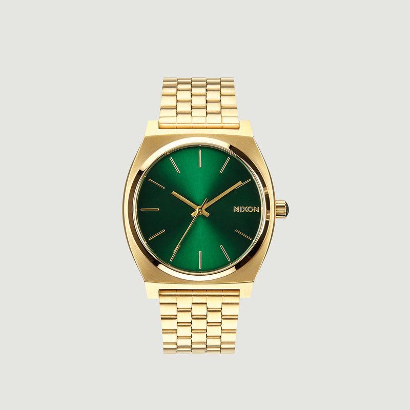 Montre Time Teller 37mm - Nixon