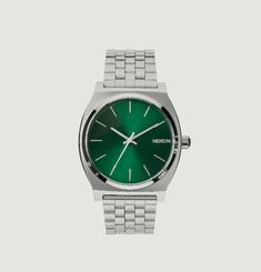 Time Teller 37mm Watch
