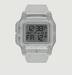 The Regulus Watch