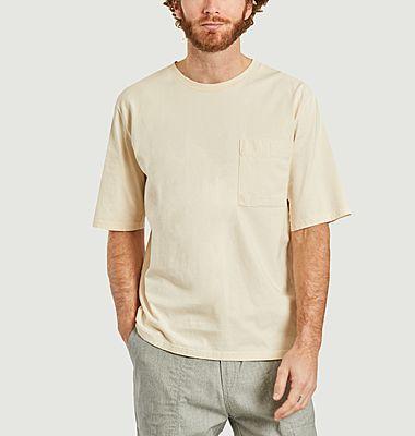T-shirt Big T