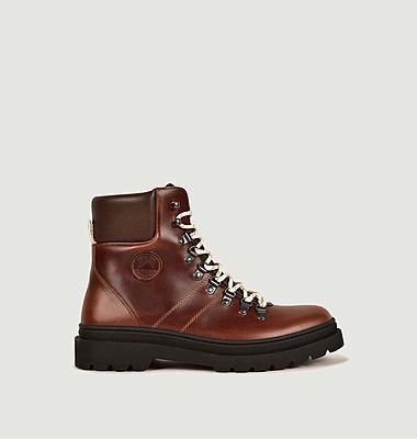 Boots Nistos