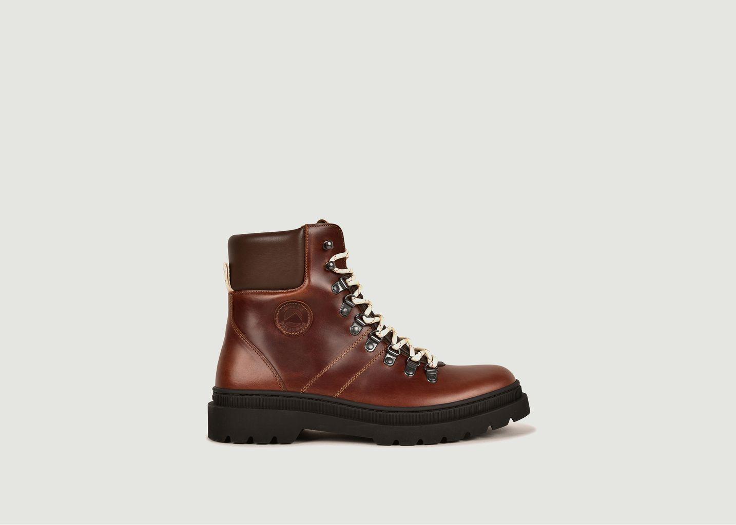 Boots Nistos - Pataugas