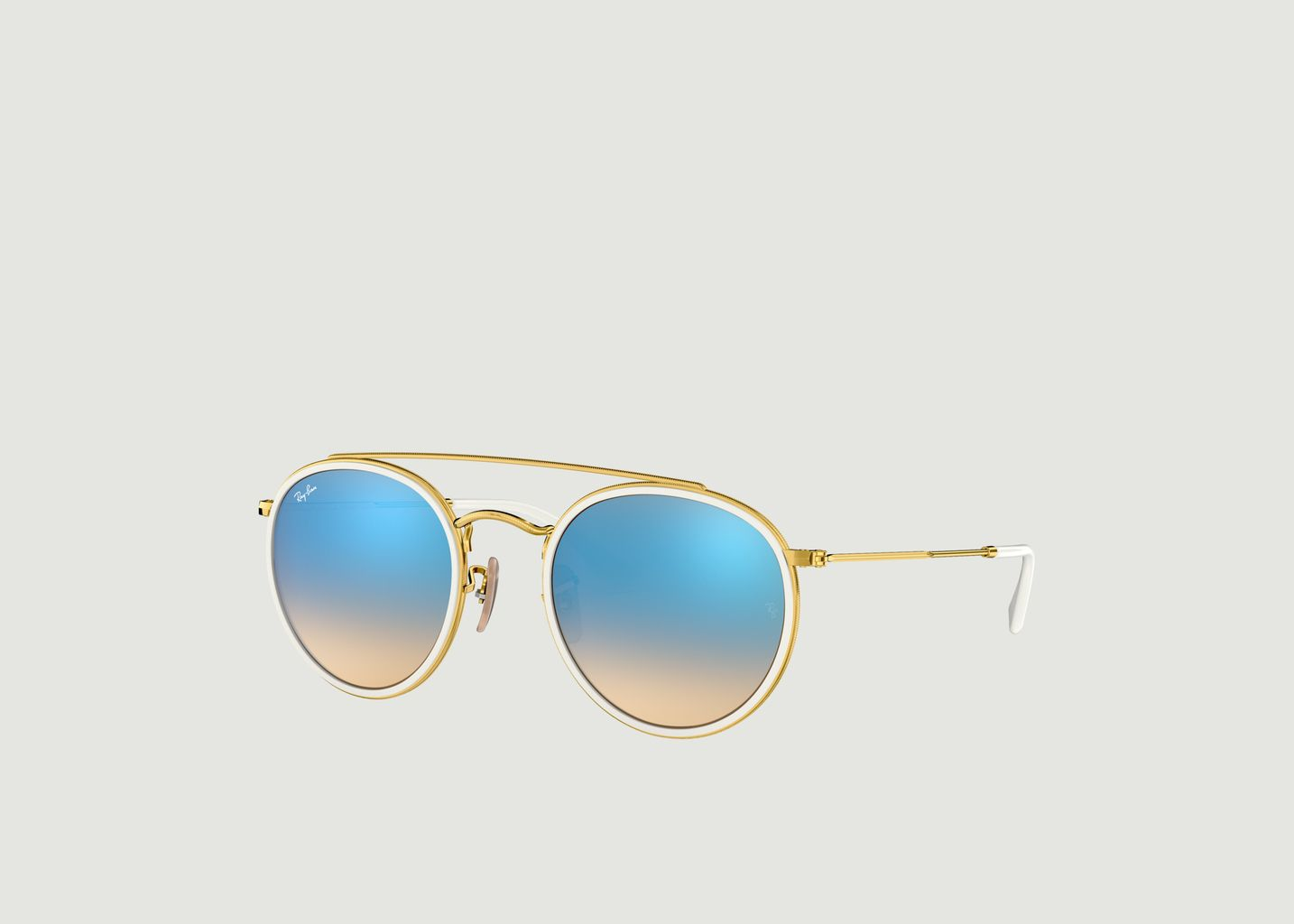 Lunettes de soleil Collection Icons - Ray-Ban