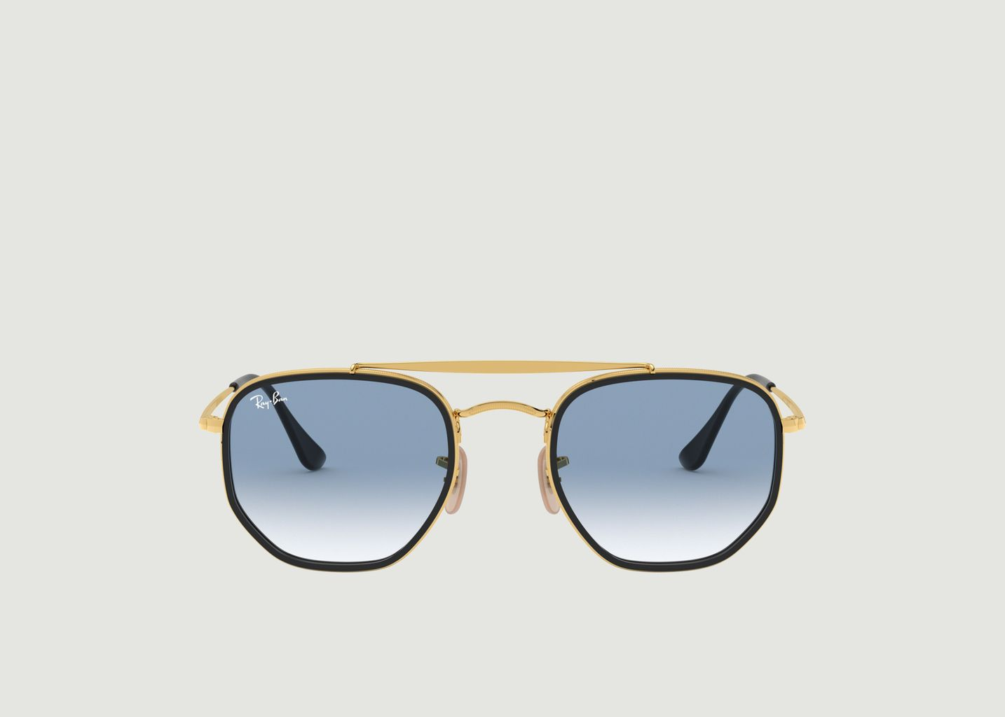 Lunettes de soleil The Marshall II - Ray-Ban