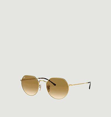 Sunglasses Jack