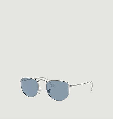 Elon Glasses