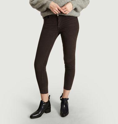 Pantalon Lily