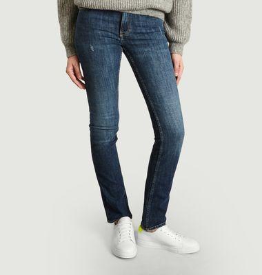 Dakila Jeans